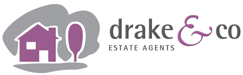 Drake & Co Estate Agents
